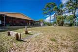 6767 San Casa Drive - Photo 54