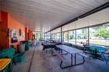 6767 San Casa Drive - Photo 55