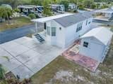 6767 San Casa Drive - Photo 57