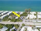 2854 Beach Road - Photo 2