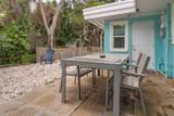 2854 Beach Road - Photo 45
