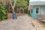 2854 Beach Road - Photo 46