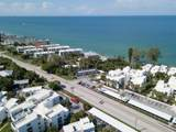 2854 Beach Road - Photo 49