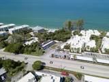 2854 Beach Road - Photo 50