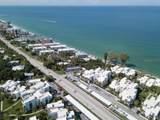 2854 Beach Road - Photo 52
