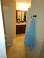 27263 Adams Street - Photo 24