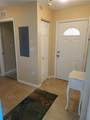 27263 Adams Street - Photo 6