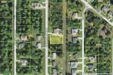 6254 Spinnaker (Lot 7 ) Boulevard - Photo 2