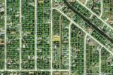 6254 Spinnaker (Lot 7 ) Boulevard - Photo 3