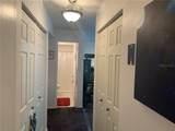 2445 Ivanhoe Street - Photo 10