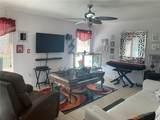 2445 Ivanhoe Street - Photo 5