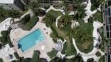 5700 Gulf Shores Drive - Photo 34