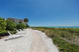 5700 Gulf Shores Drive - Photo 49