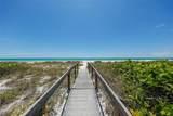 5700 Gulf Shores Drive - Photo 51