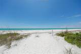 5700 Gulf Shores Drive - Photo 52