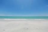 5700 Gulf Shores Drive - Photo 54