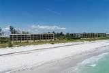 5700 Gulf Shores Drive - Photo 56