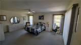 113 Broadmoor Lane - Photo 10