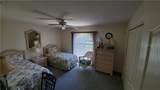 113 Broadmoor Lane - Photo 16