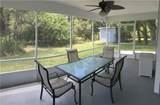 1360 Adalia Terrace - Photo 41