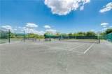 14501 Bridgeview Ln - Photo 64