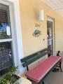 6610 Gasparilla Pines Boulevard - Photo 4