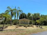 6610 Gasparilla Pines Boulevard - Photo 45