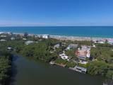 480 Gulf Boulevard - Photo 22