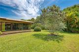 15 Waterford Drive - Photo 43