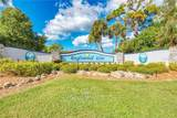 15 Waterford Drive - Photo 47