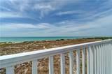 7466 Palm Island Drive - Photo 18