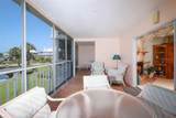 11000 Placida Road - Photo 10