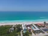 1700 Gulf Boulevard - Photo 10