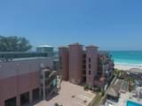 1700 Gulf Boulevard - Photo 11