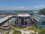 1700 Gulf Boulevard - Photo 37