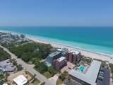 1700 Gulf Boulevard - Photo 7
