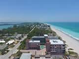 1700 Gulf Boulevard - Photo 9