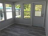 245 Outer Drive - Photo 24