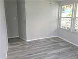 245 Outer Drive - Photo 25