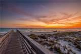 29 Gulf Boulevard - Photo 10