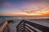 29 Gulf Boulevard - Photo 9