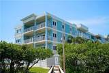 2245 Beach Road - Photo 1