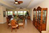 2245 Beach Road - Photo 4