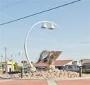 2245 Beach Road - Photo 64