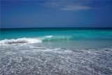 2245 Beach Road - Photo 67