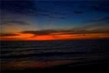 2245 Beach Road - Photo 69