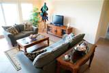 2245 Beach Road - Photo 9