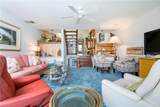 5010 Beach Road - Photo 11
