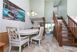 5010 Beach Road - Photo 13