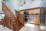 5010 Beach Road - Photo 14